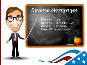 reverse-mortgage-rules
